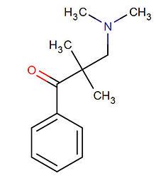 3-(dimethylamino)-1-propylamine