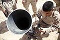 3-9 Marines fire 81 mm mortars 130303-M-YH552-082.jpg