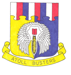 30th Operations Group