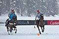 30th St. Moritz Polo World Cup on Snow - 20140201 - BMW vs Deutsche Bank 1.jpg