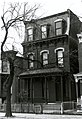 313 West Clay Street (16577593107).jpg