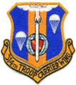 314th Troop Carrier Wing Emblem.png