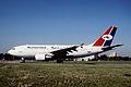 316cv - Yemenia Airbus A310, 7O-ADJ@CDG,6.9.2004 - Flickr - Aero Icarus (1).jpg