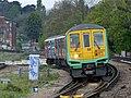 319215 to Sevenoaks (13968518035).jpg