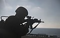 31st MEU Fall Patrol 2014 CERTEX 140926-M-EB647-020.jpg