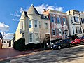 31st Street NW, Georgetown, Washington, DC (32734599488).jpg