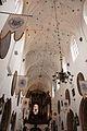 335vik Bazylika w Oliwie. Foto Barbara Maliszewska.jpg