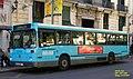339 EMTSAM - Flickr - antoniovera1.jpg