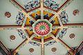33 Ceiling (35187837105).jpg