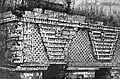 357-FACADE OF THE GOVERNORS HOUSE-UXMAL.jpg