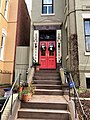 35th Street NW, Georgetown, Washington, DC (39642596493).jpg