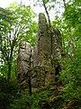 36163 Poppenhausen, Germany - panoramio (15).jpg