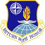 3636 Combat Crew Training Wg emblem.png