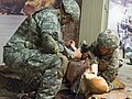 365th practices combat lifesaving skills 160616-A-IB772-049.jpg