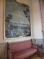 37 quai d'Orsay salle des mappemondes 3.jpg