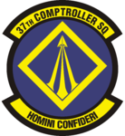 37th Comptroller Squadron.png