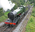 3803 South Devon Railway.jpg