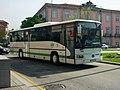 392 ETG - Flickr - antoniovera1.jpg