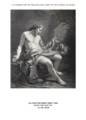 39 Mark's Gospel M. question about Elijah image 1 of 2. John the Baptist. Guido Reni.png