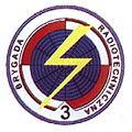 3Brygada.Radiotechniczna.JPG