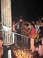 3 December 2008 Gateway protest march 3.jpg