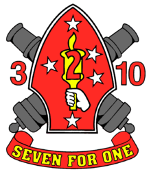 3rd Battalion 10th Marines.png