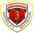 3rd Battalion 3rd Marines 2012.jpg