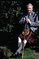 3rd Duke of Fife 5 Allan Warren.jpg