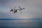 3rd MAW Ospreys support USS Anchorage 130430-M-JD595-004.jpg