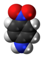 4-Nitroaniline-3D-spacefill.png