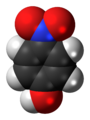 4-Nitrophenol-3D-spacefill.png
