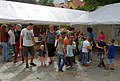 4.9.15 Pisek Puppet and Beer Festivals 091 (20963793550).jpg