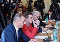 4. Reuniunea BPN al PSD - 17.03.2014 (13216677554).jpg