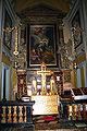 4025 - Milano - S. Maria della Vittoria - Altare destro - Foto Giovanni Dall'Orto 14-July-2007.jpg