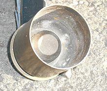 40 mm grenade - Wikipedia