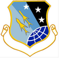 416 Air Expeditionary Wing.PNG