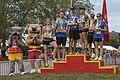 41st Marine Corps Marathon 161030-M-EL431-0960.jpg