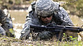 42nd Combat Aviation Brigade trains at Fort Drum 120821-Z-AR422-058.jpg