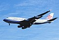 431ag - China Airlines Boeing 747-409, B-18203@YVR,07.10.2006 - Flickr - Aero Icarus.jpg