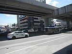 4440NAIA Road Bridge Quirino Avenue Parañaque City Landmarks 21.jpg