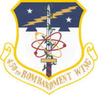 450th Bombardment Wing.PNG
