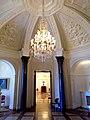 4593. St. Petersburg. Marble Palace.jpg