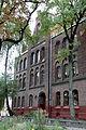 46-101-0039 Lviv Bandery 11 002.jpg
