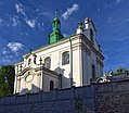 46-101-0975 Lviv DSC 1566.jpg
