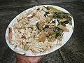 4648Foods cuisine delicacies of Bulacan Province 09.jpg