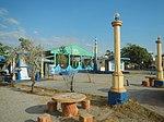481La Paz, San Narciso, Zambales 35.jpg