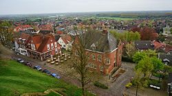 48455 Bad Bentheim, Germany - panoramio (41).jpg