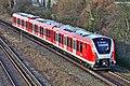 490 505 S21 Hamburg-Billwerder-Moorfleet.jpg