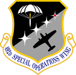 492 Special Operations Wg emblem.png