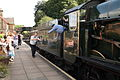 4936 Kinlet Hall severn valley railway (2).jpg